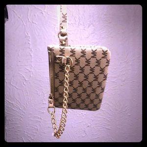 Michael Kors Fanny pack/wallet